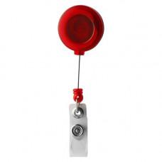 Тримач-рулетка 953182