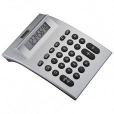 Калькулятор 385370