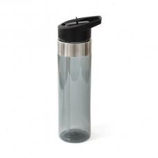 Пляшка для напоїв ESMO