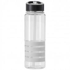Пляшка пластикова 9589