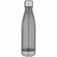 Пляшка Aqua Tritan