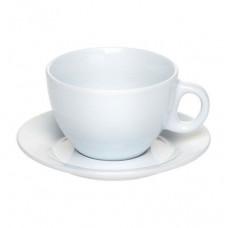 Чашка с блюдцем  882103