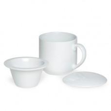 Набор для чая 883300