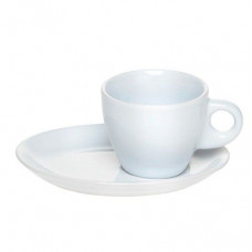Чашка с блюдцем  882105