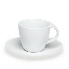 Чашка с блюдцем 'Симона' 882000