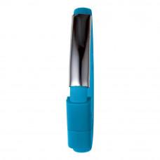 USB- браслет 957878