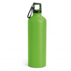 пляшка 3946