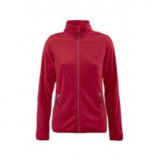 Жіноча куртка TWOHAND LADY 226150