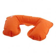 Надувна подушка 959651