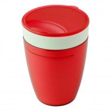 Чашка двусоставности 957470