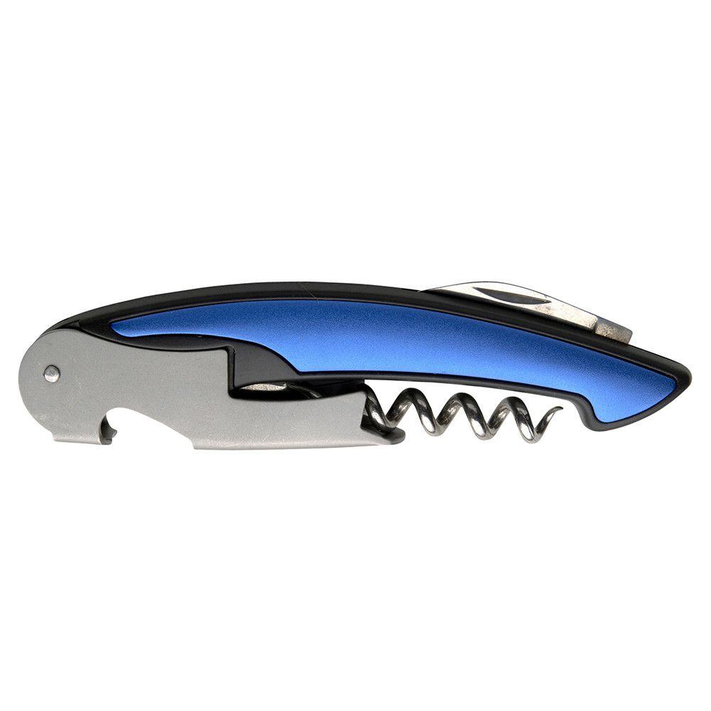 Металлический нож 4 в 1, незаменимы аксессуар для бармена, 957240, под гравировку логотипа