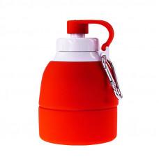 Складна пляшка для води TEMPO