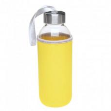 Пляшка TAKE WELL 903042
