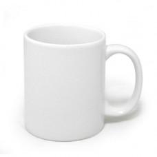 Керамічна чашка Aura, 340 мл