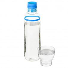 пляшка 957288