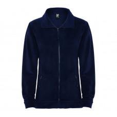 Куртка флісова жіноча Pirineo woman