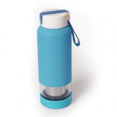 Бутылка-заварник Integrum 450 мл 35N710