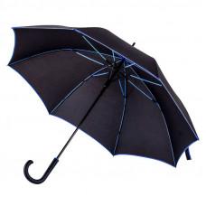 Стильна парасоля ТМ Bergamo 713000