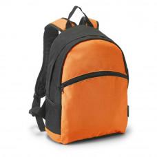 Рюкзак Kimi