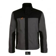 Куртка робоча IMPACT PRO, надміцна