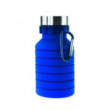 Пляшка для води PAGODA