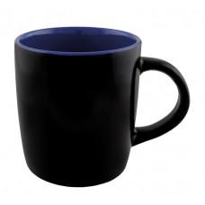 Чашка керамічна Optima promo 350 мл