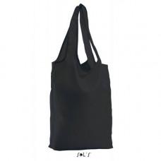 Складна господарська сумка SOL'S PIX 721013