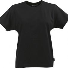 Жіноча футболка American від ТМ James Harvest 212400