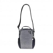 Дорожная сумка, компакт, антивор Vibe 200, 5 степеней защиты 60181