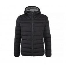 куртка Hanford