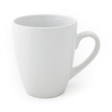 Керамічна чашка Фіона 340 мл 51K006