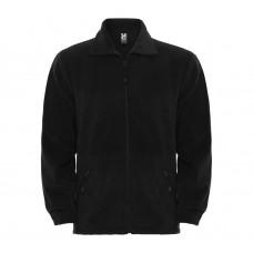 Флисовая  куртка  Pirineo