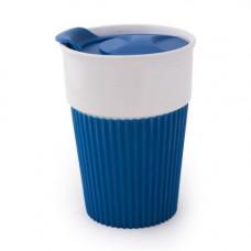 Керамічна чашка Афіна 400 мл 51K025