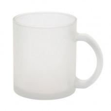 Чашка 'Фрозен' 263309