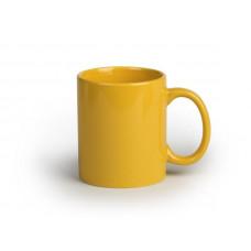 Чашка керамічна BARTON