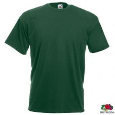 Футболка 'Valueweight T' (Fruit of the Loom) 061036