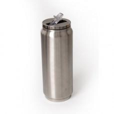 Термочашка Liberum 500 мл 34N729