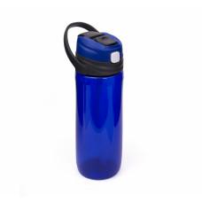 Бутылка для напитков Capri