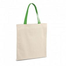 Эко-сумка 392826