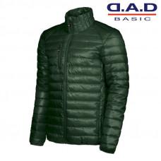 Сучасна куртка MABEL 131034
