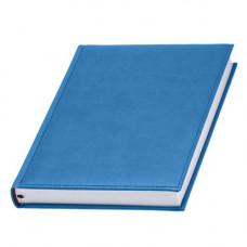 Щоденник 'Принт' 832529