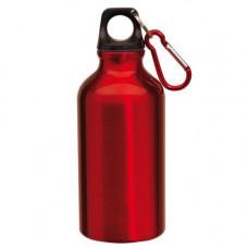 Бутылка 906030