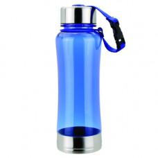 Пляшка для води Forte, 600 мл.