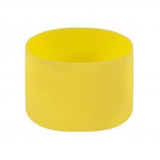 Середнє силіконове кільце для термокружки 5119-D