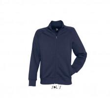 Толстовка(куртка) SOL'S SUNDAE 472003