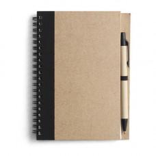 Блокнот + ручка 952715