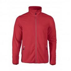Чоловіча куртка TWOHAND 226150