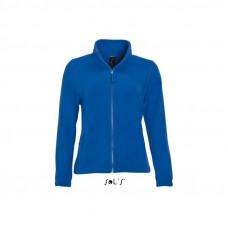 Куртка з флісу SOL'S NORTH WOMEN 545001