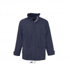 Куртка SOL'S RECORD 435001