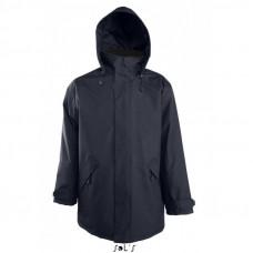 Куртка SOL'S RIVER 434001